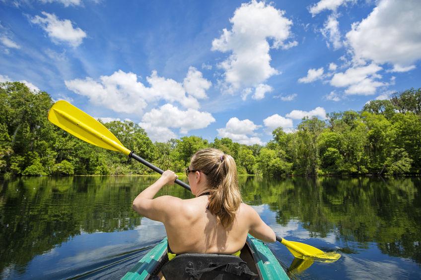 A vízi világ szerelmese? Közreműködésünkkel igazi élményekben lehet része!